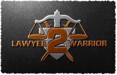 Digital Warriors Member's Lounge